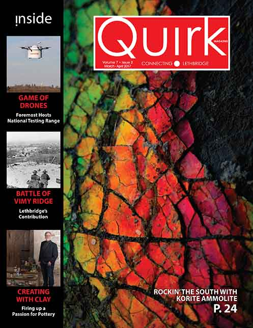 Quirk Mar April 2017 Cover low.jpg