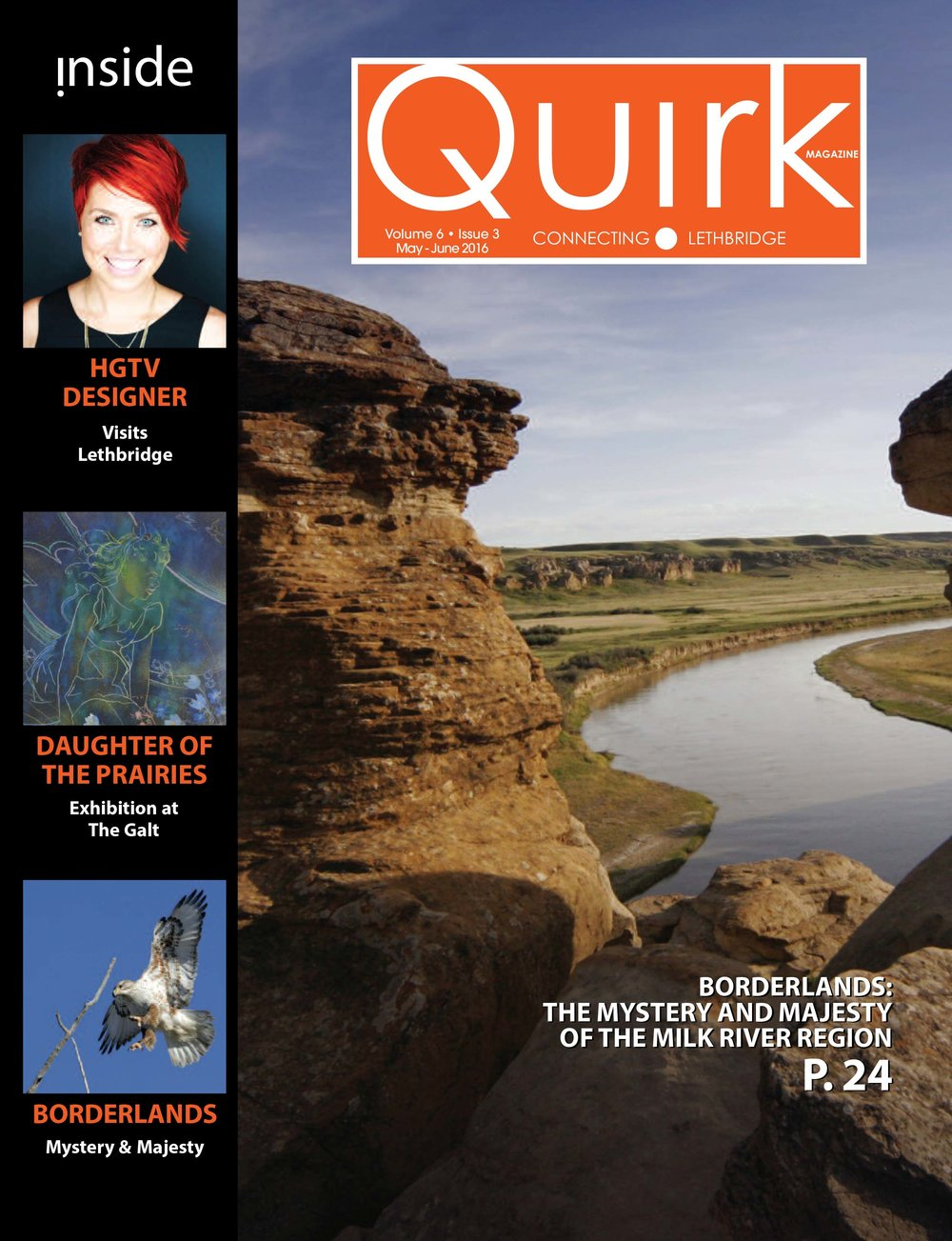 Quirk May June 2016 MED RES-1.jpg