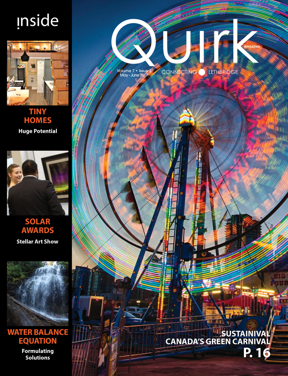 Quirk May June 2017-1.jpg