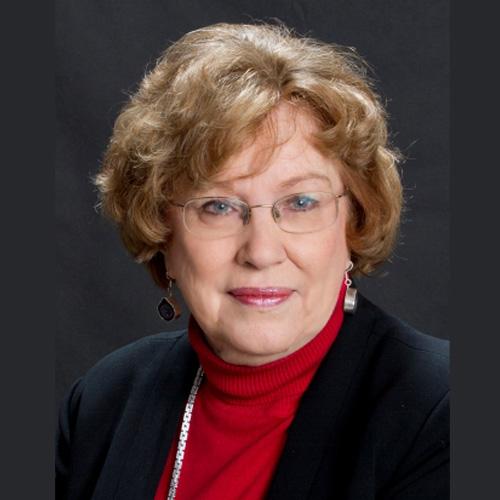 President Sue Walker suebrannanwalker@me.com