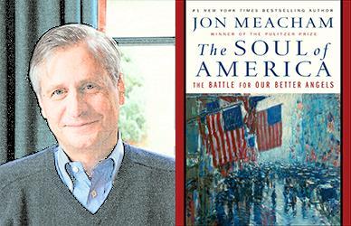 Meacham-Soul_of_America_horiz.jpg