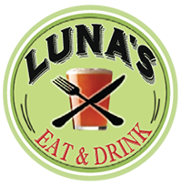 Luna's Eat & Drink