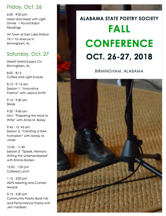 ASPS Fall Conference Program.png