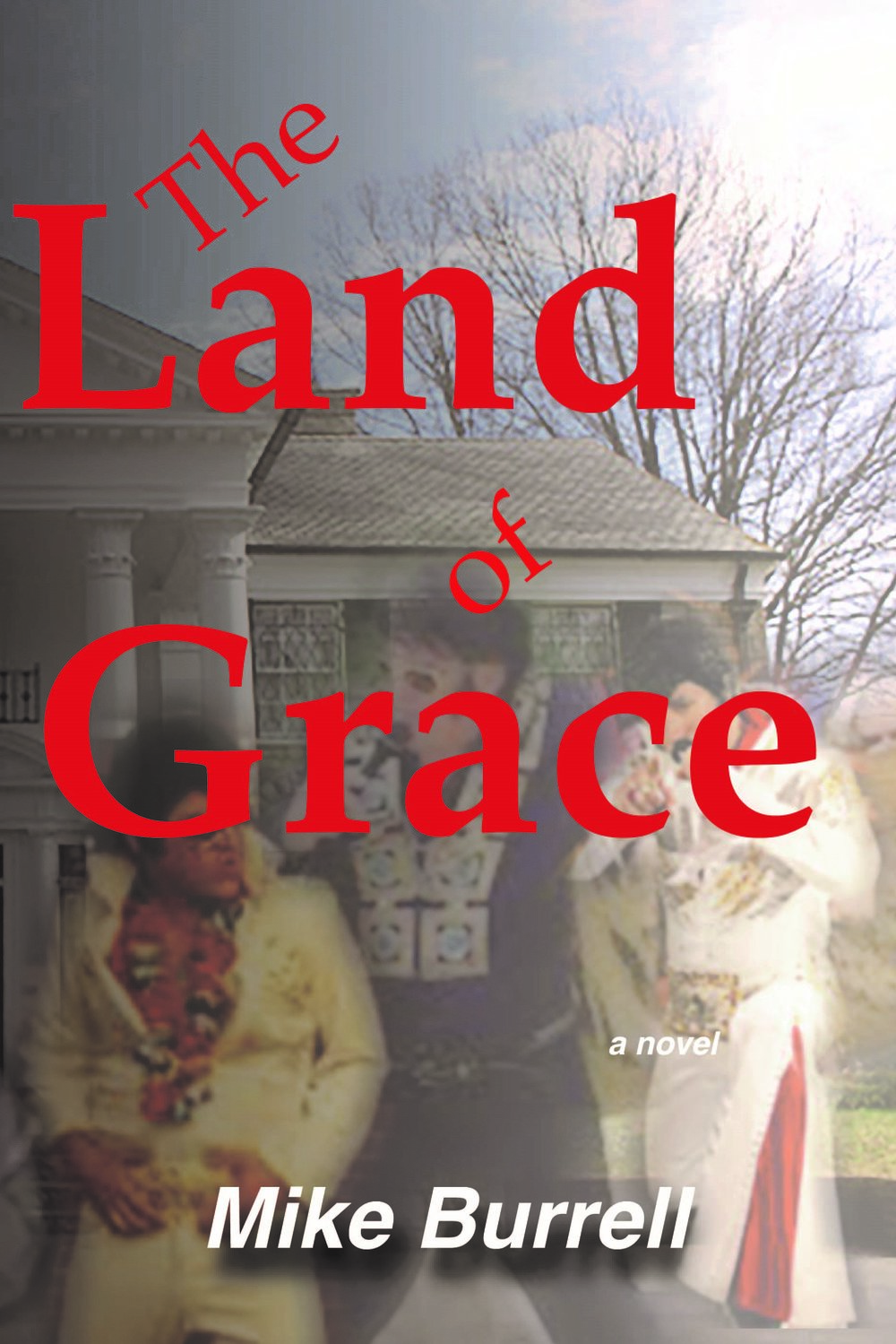The-Land-of-Grace-book-cover.jpg