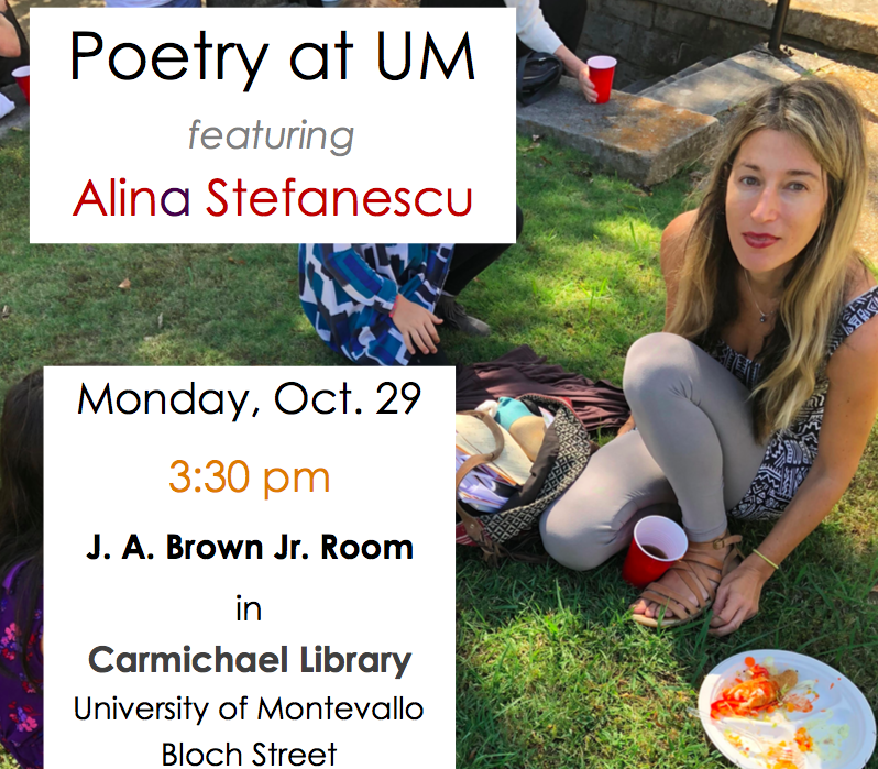 poetry at um.png