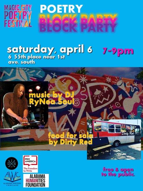 block+party+poster1.jpg