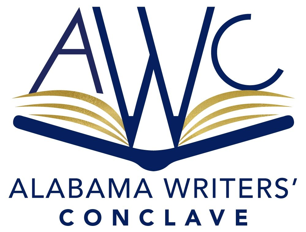 2019 AWC Conference Faculty: Meet Alabama playwright, C
