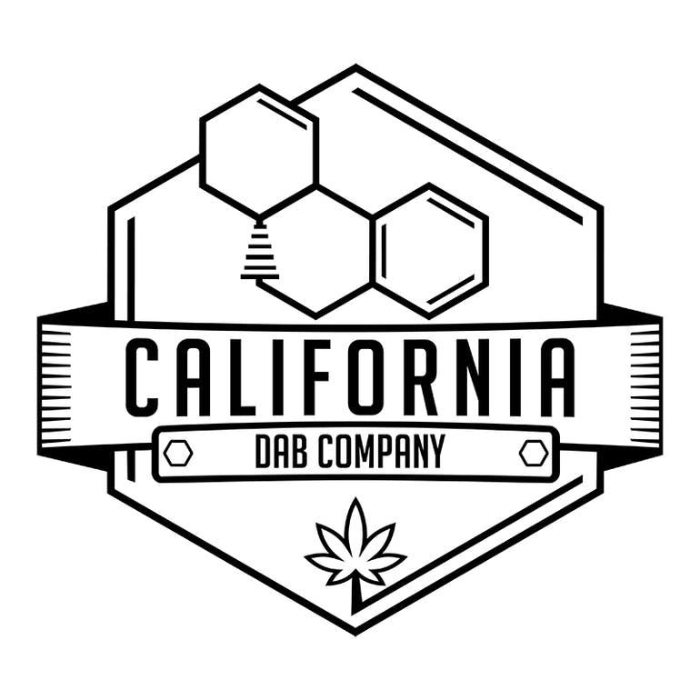 1526407970-California-Dab-Company_logo.jpg