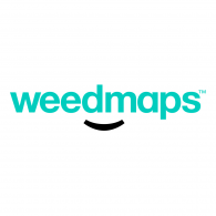 WEEDMAPS DEALS:    Sunday  - Donate One Get One 50% Off GCD Cartridges (limit 4)   Monday  - 25% Off All Edibles (limit 6)   Tuesday  - 25% Off All Concentrates (limit 6)   Wednesday  - $80.00 Selected Ounces (limit 2)   Thursday  - 25% Off All Drinks  or  3 Topshelf Grams for $20.00 (limit 6)   Friday  - 2 Topshelf 1/8ths for $65.00 (limit 4)   Saturday  - 25% Off All Shatter (limit 6)