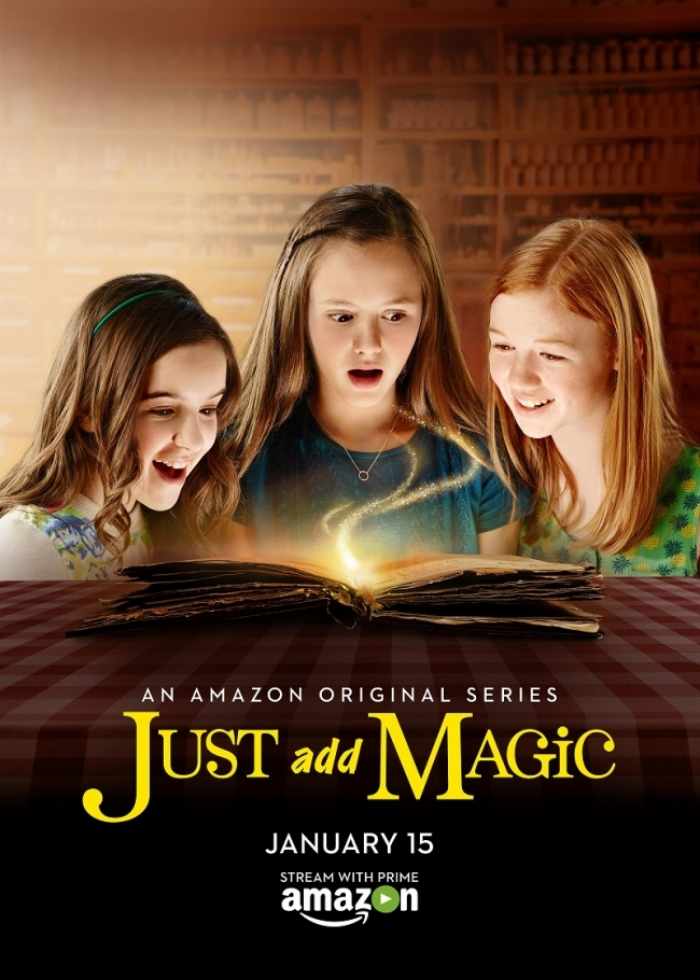 Just add magic.jpeg