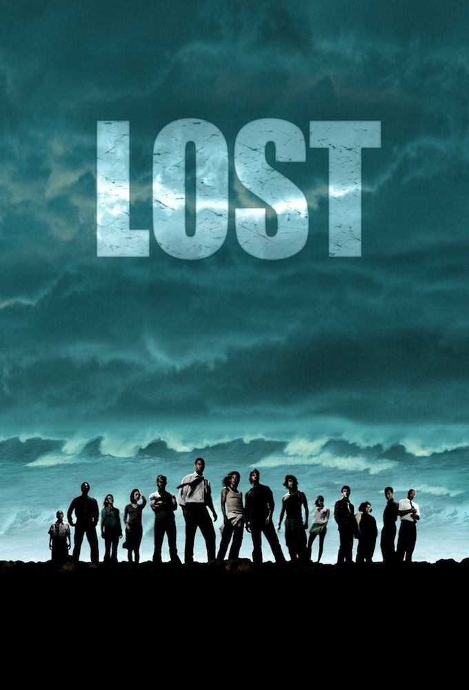 LOST-Complete-Series-Poster-Include-WALT-lost-20264360-1064-768.jpg