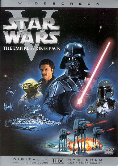 star_wars_v_empire_strikes_back_movie_poster_2_by_nei1b-d5w3mt4.jpg