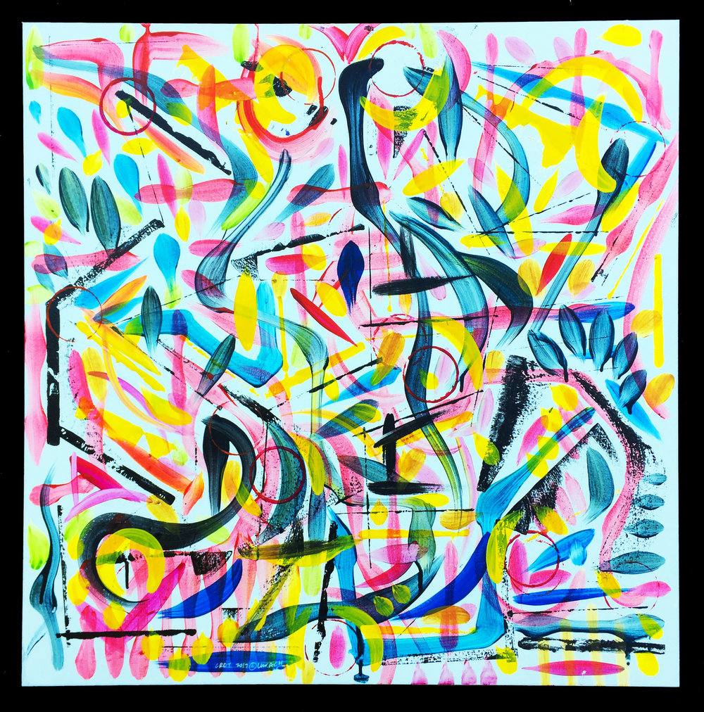 30X30CRDT2017abstractNo2.jpg