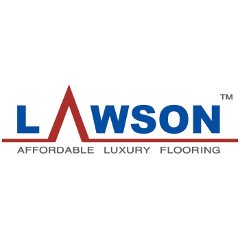 lawson-floors.png