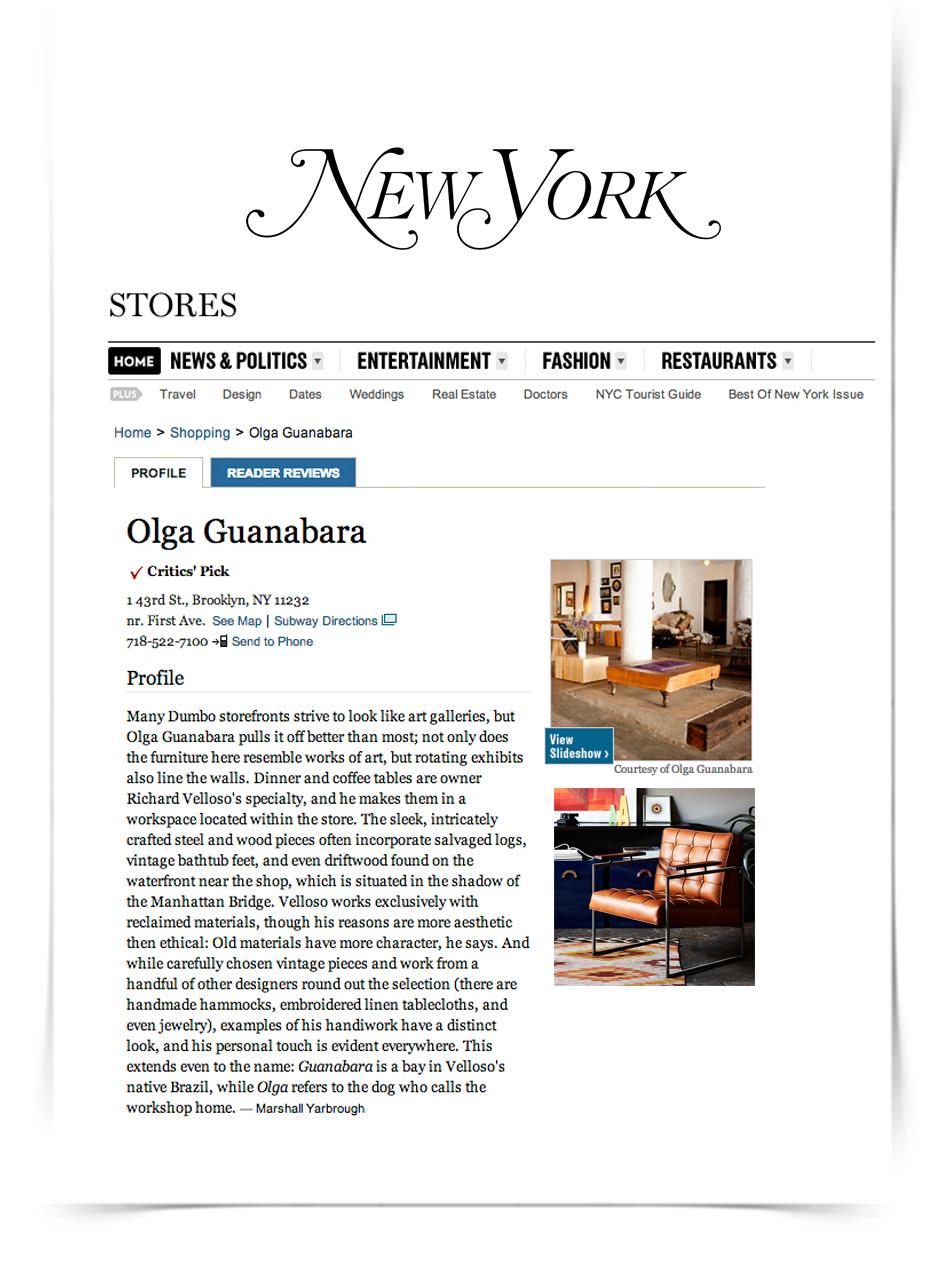 OLGA GUANABARA IN THE PRESS 03.jpg