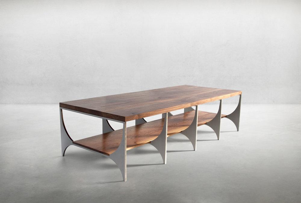Coffee Table 002 richard velloso olga guanabara.jpg