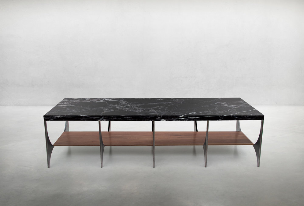 Coffee Table BLACK MARBLE 02 richard velloso olga guanabara.jpg