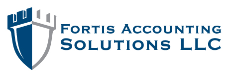 Fortis Accounting Solutions