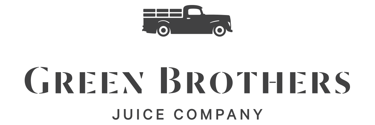 Green Brothers Juice Co.