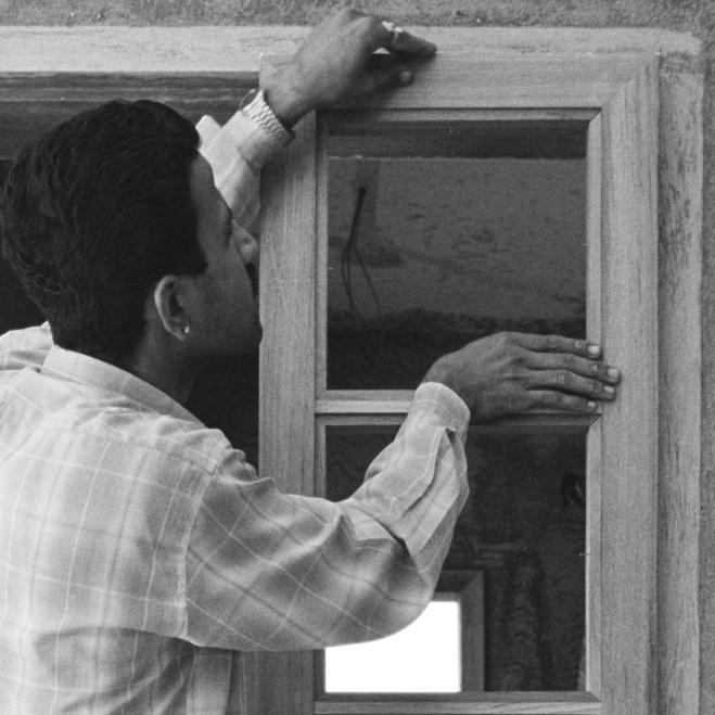 Pune_Workers_02.jpg