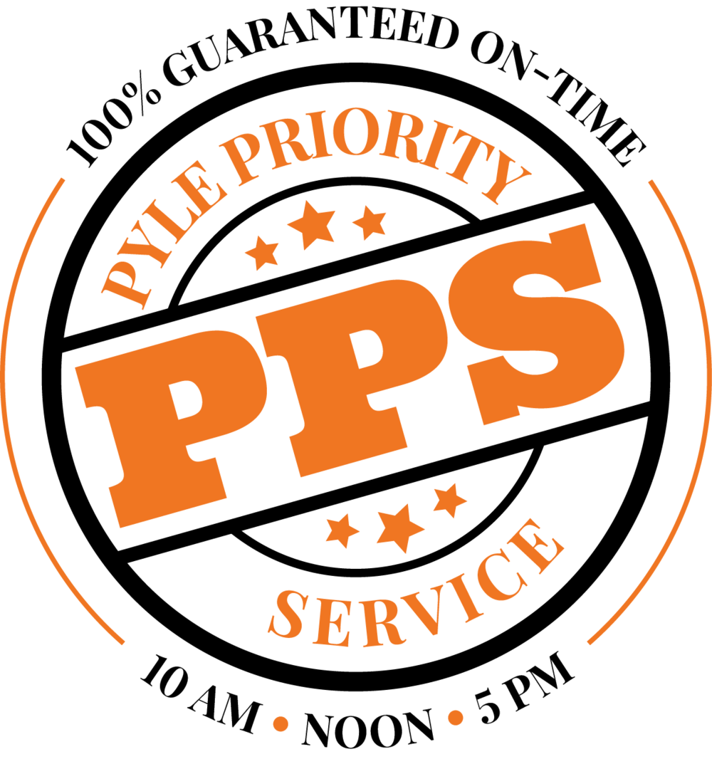 Service Offering Graphic