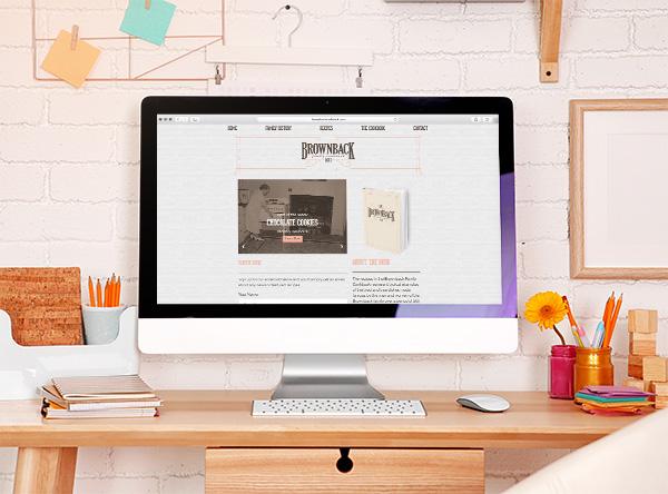 Desktop_Mockup.jpg