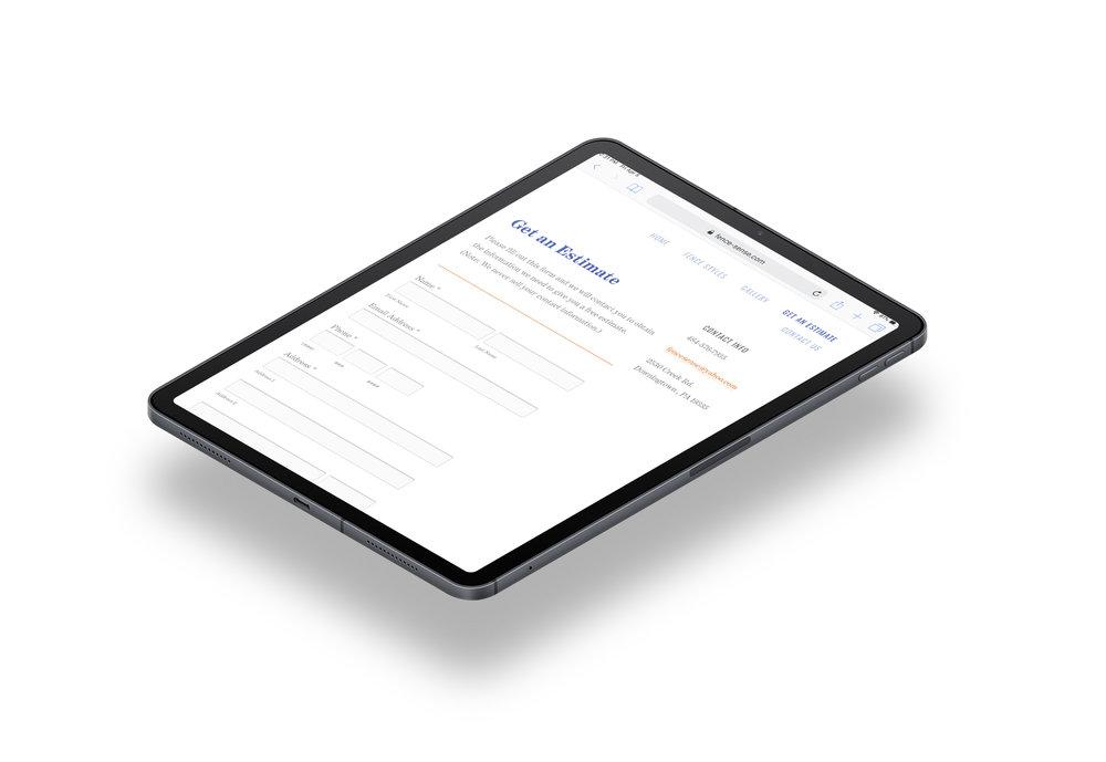 iPadMockup.jpg