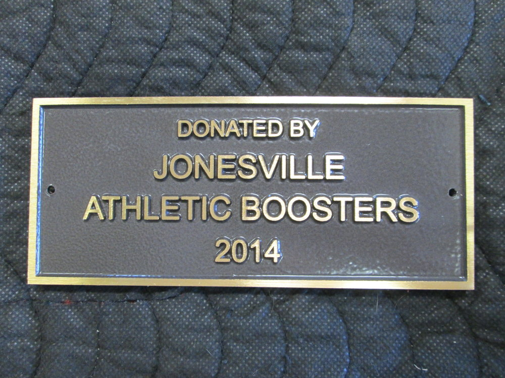 Jonesville Athletic Boosters.jpg