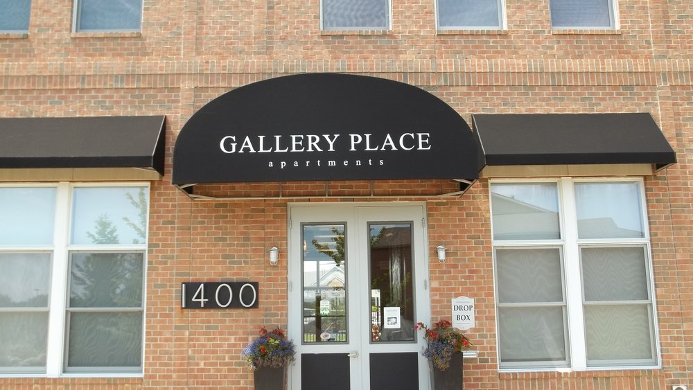 Gallery Place Apartments.JPG