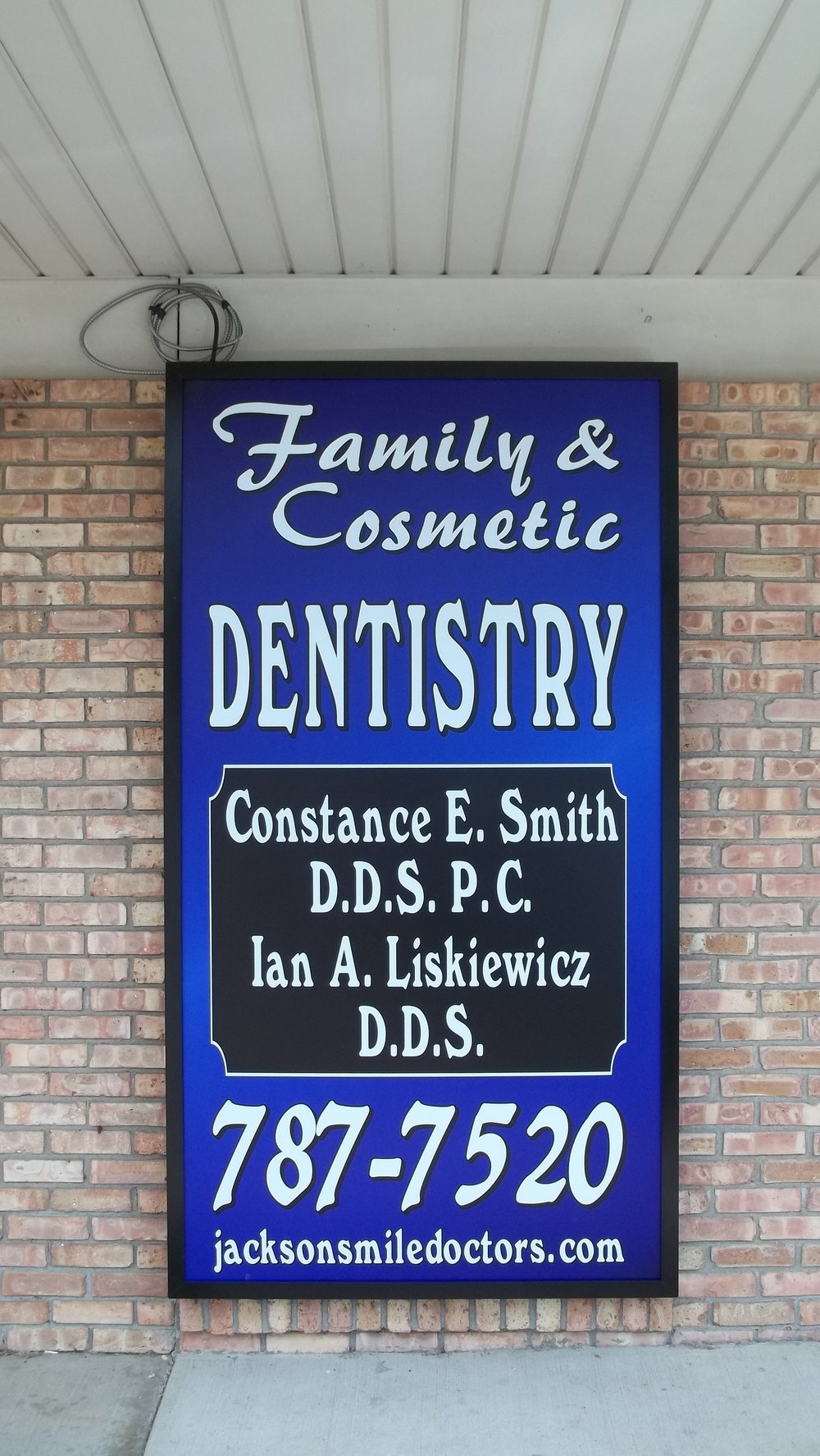 Dr. Smith Dentistry.JPG