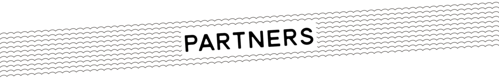 partners-2.png