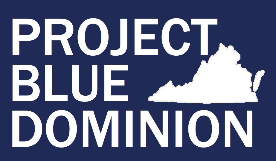 Project Blue Dominion