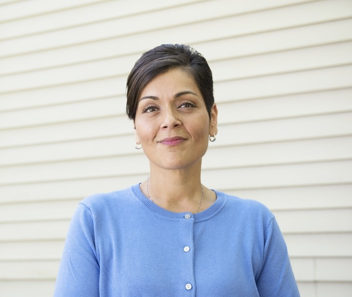 HALA AYALA - Meet the candidate: Hala Ayala Hala Ayala is running to represent the 51st House District of Virginia. She is a former cybersecurity specialist with the Department of Homeland Security (DHS) and an outspoken advocate for women and families. She has fought for raising the minimum wage, Medicaid expansion and equal pay for equal work as the founder and President of the Prince William County chapter of the National Organization for Women. House District 51: Secretary Clinton won this district by 7 percent of the vote. The 51st encompasses Prince William County, and is currently represented by Rich Anderson (R). Click here for more district details.Just one example of why Rich has to go:He is staunchly anti-refugee at a time when our legislators need to show leadership in compassion. Del. Anderson introduced a bill last session that would require charities and those working with refugees to report to local and state politicians exactly when and where refugees choose to resettle. This would target an already at-risk population for intimidation and harassment by their former oppressors.Contact the campaign: shuyen.wei@gmail.com