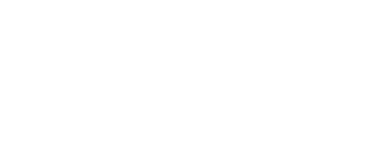 ROARING FORK VIDEO