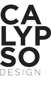 calypso_design.jpg