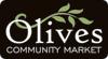 olives_market.jpg