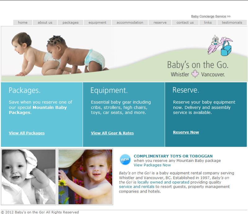 babys_on_the_go.jpg