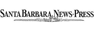Press-Logo_0001_Newspress.png