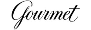 Press-Logo_0002_printvisual-logo.png