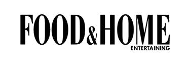 Press-Logo_0003_Food-Home-logo.png
