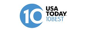 Press-Logo_0005_10Best-Logo.png