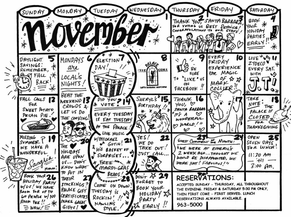 Palace Event Calendar November.jpg