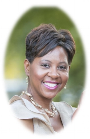 Dr. Chandra Carr