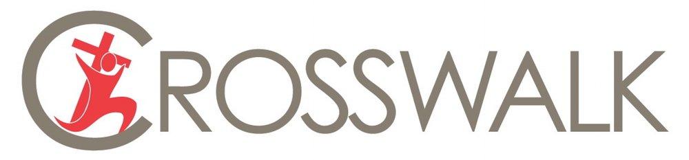 Crosswalk_Logo.jpg