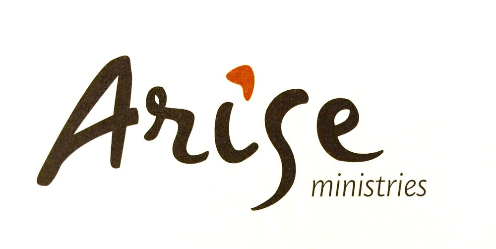 AriseMinistries_Logo.JPG