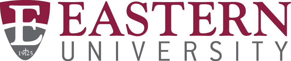 EasternUniversity-logo.png