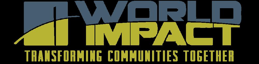 WorldImpact_logo.png