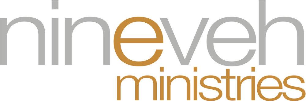 Niveveh-Logo-Vector.jpg