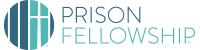PrisonFellowship_logo.jpeg