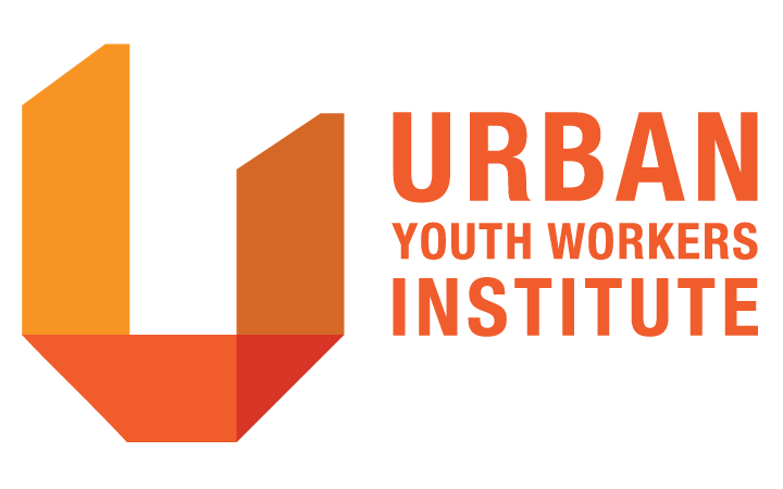 UYWI_logo.png